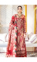 gulaal-unstitched-formals-wedding-2020-26
