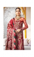 gulaal-unstitched-formals-wedding-2020-27