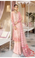 gulaal-unstitched-formals-wedding-2020-28