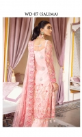 gulaal-unstitched-formals-wedding-2020-29