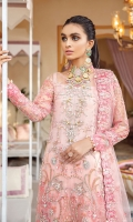 gulaal-unstitched-formals-wedding-2020-30