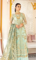 gulaal-unstitched-formals-wedding-2020-34