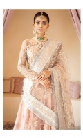 gulaal-unstitched-formals-wedding-2020-4
