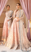 gulaal-unstitched-formals-wedding-2020-5