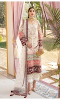gulaal-unstitched-formals-wedding-2020-6