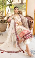 gulaal-unstitched-formals-wedding-2020-8