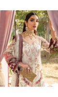 gulaal-unstitched-formals-wedding-2020-9