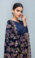 gulaal-velvet-shawls-2020-13