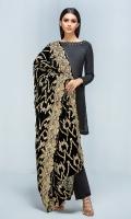 gulaal-velvet-shawls-2020-7