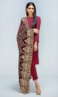 gulaal-velvet-shawls-2020-9