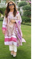 gulahmed-mothers-lawn-2019-10