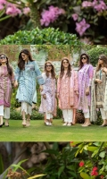 gulahmed-mothers-lawn-2019-2