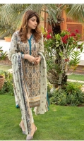gulahmed-mothers-lawn-2019-3