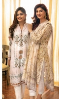 gulahmed-mothers-lawn-2019-4