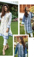 gulahmed-mothers-lawn-2019-5