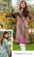 gulahmed-mothers-lawn-2019-8