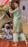 gulkari-lawn-daastan-e-khoj-2019-12