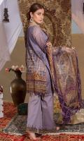 gulkari-lawn-daastan-e-khoj-2019-17