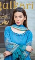 gulkari-spring-summer-premium-lawn-2019-12