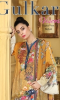 gulkari-viscose-digital-print-volume-iv-2019-1