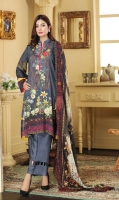 gulkari-viscose-digital-print-volume-iv-2019-16