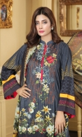 gulkari-viscose-digital-print-volume-iv-2019-17