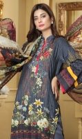 gulkari-viscose-digital-print-volume-iv-2019-18