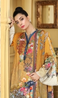 gulkari-viscose-digital-print-volume-iv-2019-19