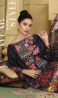 gulkari-viscose-digital-print-volume-iv-2019-24
