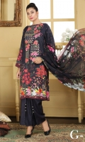 gulkari-viscose-digital-print-volume-iv-2019-25