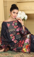 gulkari-viscose-digital-print-volume-iv-2019-26