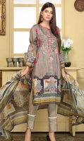 gulkari-viscose-digital-print-volume-iv-2019-3