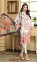 gulkari-viscose-digital-print-volume-iv-2019-5
