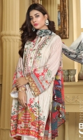 gulkari-viscose-digital-print-volume-iv-2019-6