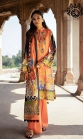 gull-bano-fall-winter-collection-2020-11