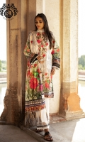gull-bano-fall-winter-collection-2020-13