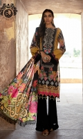 gull-bano-fall-winter-collection-2020-17