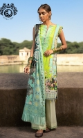 gull-bano-fall-winter-collection-2020-5
