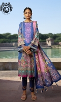 gull-bano-fall-winter-collection-2020-7