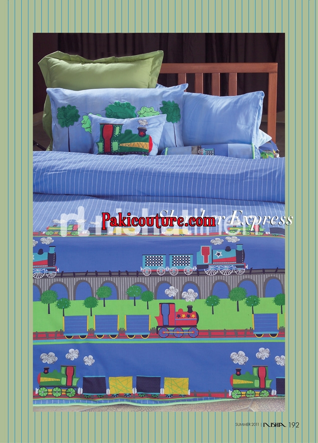 Nishat Bed Sheets Price
