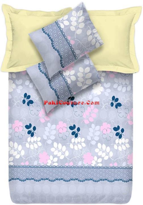 dawood-double-bedsheet-pakicouture-3