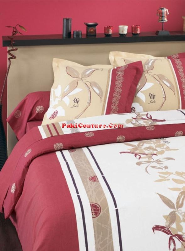 laung-rouge-single-sheet-2-pcs