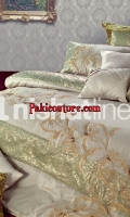 bed-sheets-2014-by-nishat-linen-pakicouture-32