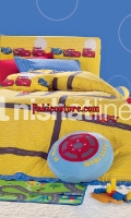 bed-sheets-2014-by-nishat-linen-pakicouture-33