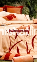 bed-sheets-2014-by-nishat-linen-pakicouture-34