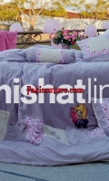 bed-sheets-2014-by-nishat-linen-pakicouture-35