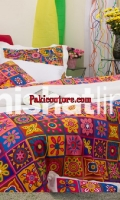 bed-sheets-2014-by-nishat-linen-pakicouture-36