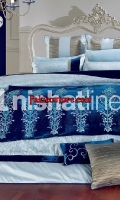 bed-sheets-2014-by-nishat-linen-pakicouture-37