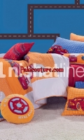 bed-sheets-2014-by-nishat-linen-pakicouture-40