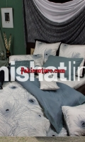 bed-sheets-2014-by-nishat-linen-pakicouture-42